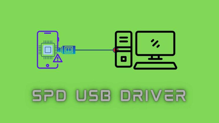 SPD-usb-driver.jpg
