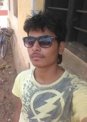 Asish Dalal